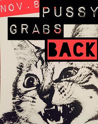 grabsback